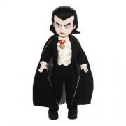 "Mezco Toyz Living Dead Dolls Presents Universal Monsters Dracula 10"" Action Figure"