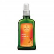 Weleda Huile de Massage à l'Arnica Weleda 100 ml