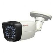 CP Plus CP-QAC-TC72L3A Bullet Night Vision CCTV Camera