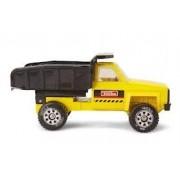 Tonka Retro Classic Steel Quarry Dump Truck Vehicle