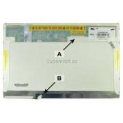 PSA Laptop Skärm 15.4 tum WXGA 1280x800 CCFL1 Matte Refurb (HP 6730B)