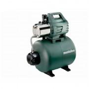 METABO Surpresseur METABO HWW 6000/50 Inox - 600976000