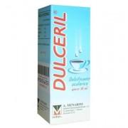 Menarini Linea Alimenti Dietetici Dulceril Dolcificante Alimentare Gocce 30 ml