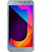 Samsung Galaxy J7 Neo - Plata