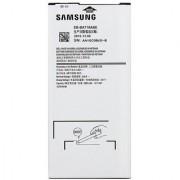 100 Percent Original SAMSUNG A710 GALAXY A7 2016 BATTERY EB-BA710ABE For Samsung A710 battery 3300mAh.