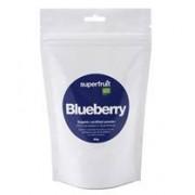 Superfruit Blåbärspulver 90 g