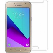 Serkudos Anti Scratch Screen Protector for Samsung galaxy ON7 pro