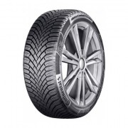 Anvelope Iarna 225/45 R17 91H CONTINENTAL WINTER CONTACT TS860