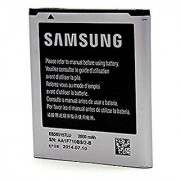 Battery for Samsung Galaxy Grand Quattro I8552 I8558 I8530 I869 I8550 (EB585157LU)