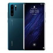 Huawei P30 Pro 8GB/128GB 6,47'' Mystic Blue
