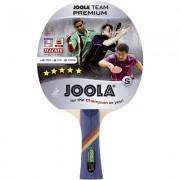 Paleta tenis de masa Joola Team Premium