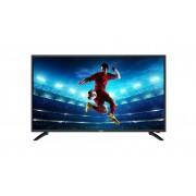 VIVAX IMAGO LED TV-40LE112T2S2 televizor, HD, DVB-T2