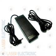 Alimentatore Trasformatore per Striscia a LED 12V 10AH 120W