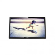 "TV LED, Philips 24"", 24PHS4022/12, 200 PPI, HD"