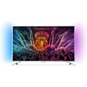 Philips 49PUS6501 LED TV