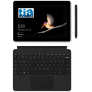 Microsoft Surface Go 128 GB incl. Surface Type Cover Black - isporuka 7-12 radnih dana
