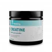 VITAKING – Kreatin monohidrát por 250g