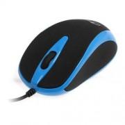 Media-Tech Mysz optyczna USB Media-Tech Plano MT1091B