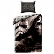 Lenjerie de pat copii Cotton Star Wars STAR457