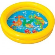 Intex Bébi medence #My First Pool