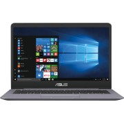 ASUS S406UABM248 - Laptop, VIVOBOOK S406UA, SSD, Windows 10