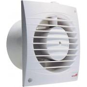 Ventilator de perete/tavan