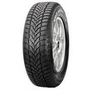 MAXXIS 215/65r16 98h Maxxis Masw