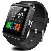 U Watch Smart Watch Bluetooth Watch for Android smartphones