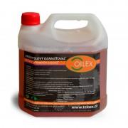TEKON Oilex 3l