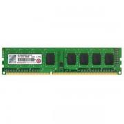Memorija Transcend DDR3 4GB 1333MHz, JM1333KLH-4G JM1333KLH-4G