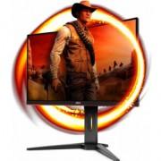 AOC TFT 24 C24G1 Full-HD Gaming monitor