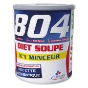 Супа отслабване и форма 3CHENES 804 Soupe 300 г