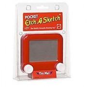 Flair Etch A Sketch Pocket