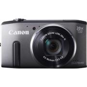 Canon Powershot SX270 HS 12M, B