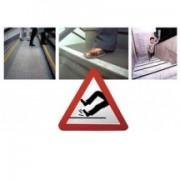 3M Safety-Walk Universal, dimensions: 50 mm x 18,30 m,