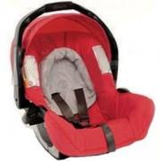 Детско столче за кола - кошница Graco Junior Baby Kandy Fuzion, 9411855773