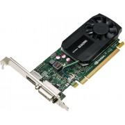 Nvidia Quadro PNY K620 2GB GDDR3, DVI/DisplayPort/128-bit/VCQK620-PB