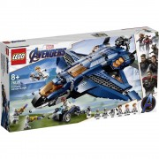 76126 LEGO® MARVEL SUPER HEROES