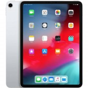 "Apple Mtxp2ty/a Ipad Pro Tablet 11"" Memoria 64 Gb Wi-Fi Colore Argento"