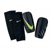 Nike unisex sípcsont védő MERCURIAL LIGHTSPEED SP0268-003