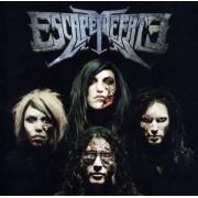 Escapethe Fate - Escapethe Fate (0602527527956) (1 CD)