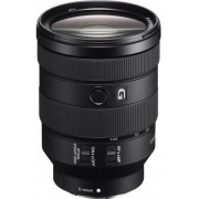 Obiectiv Foto Sony 24-105mm F4 OSS G FE (Negru)