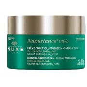 Laboratoire nuxe italia srl Nuxe Nuxuriance Ultra Cr Crp