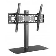 """Supporto universale da tavolo per TV LED LCD 32-47"""""""