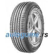 Goodyear EfficientGrip Performance SUV ( 255/60 R17 106V )