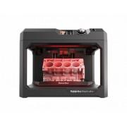 MakerBot Replicator + 3D nyomtató