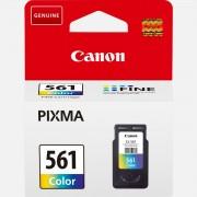 Canon Cartouche d'encre couleur Canon CL-561
