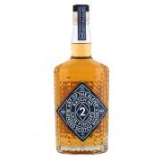 Art of the Blend whisky Batch 2