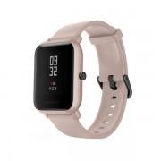 Smartwatch Xiaomi Amazfit Bip Lite Pink W1915OV2N