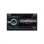 Sony WX-900BT Autoradio NFC Bluetooth, USB e porta AUX, mela iPod iPhone